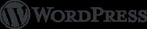 Wordpress site vitrine