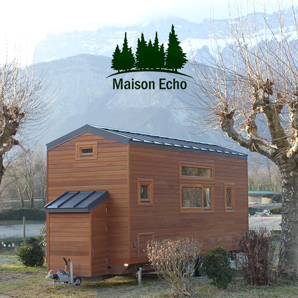 Maison Echo